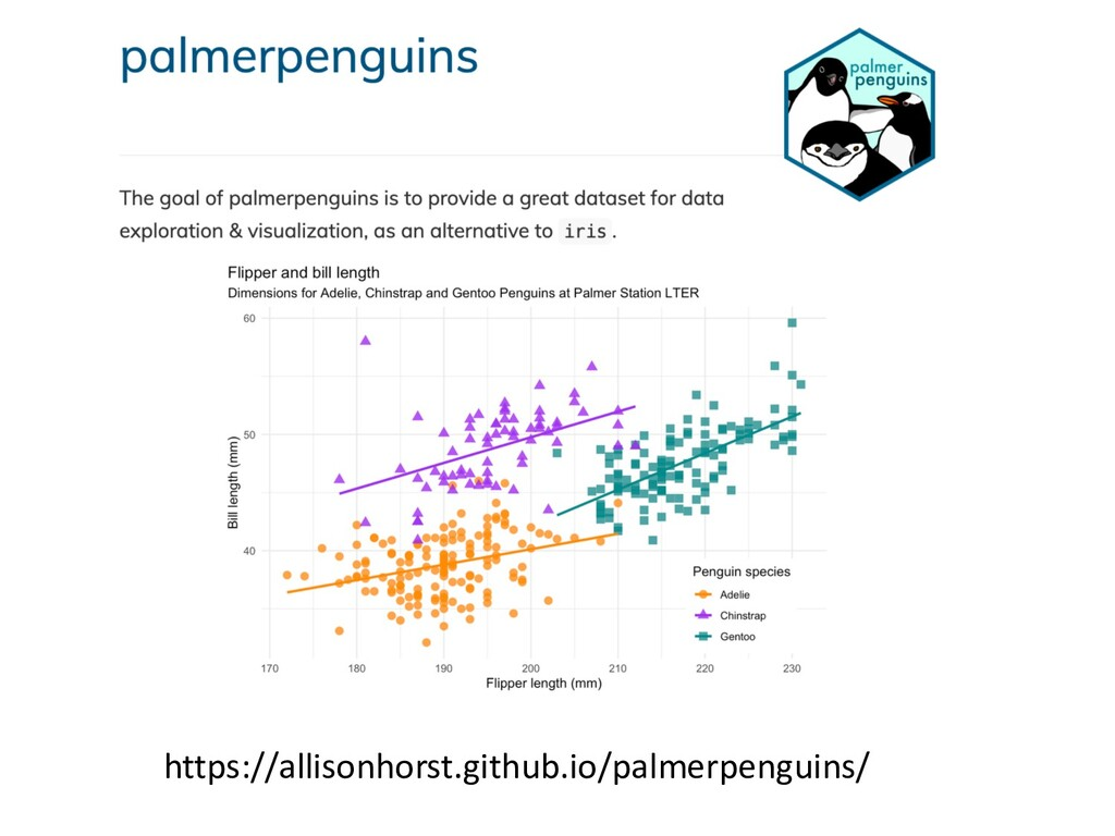 https://allisonhorst.github.io/palmerpenguins/