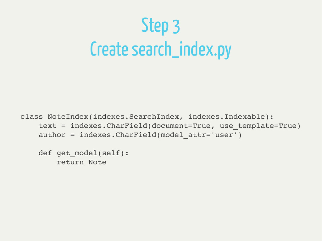 class NoteIndex(indexes.SearchIndex, indexes.In...