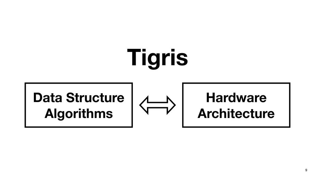 9 Data Structure Algorithms Hardware Architectu...