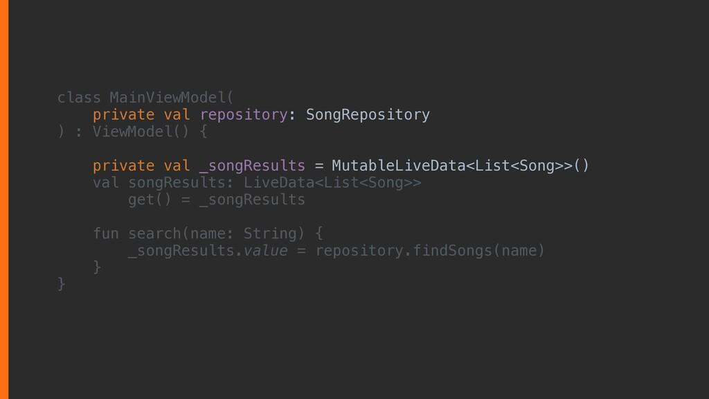 class MainViewModel( private val repository: So...