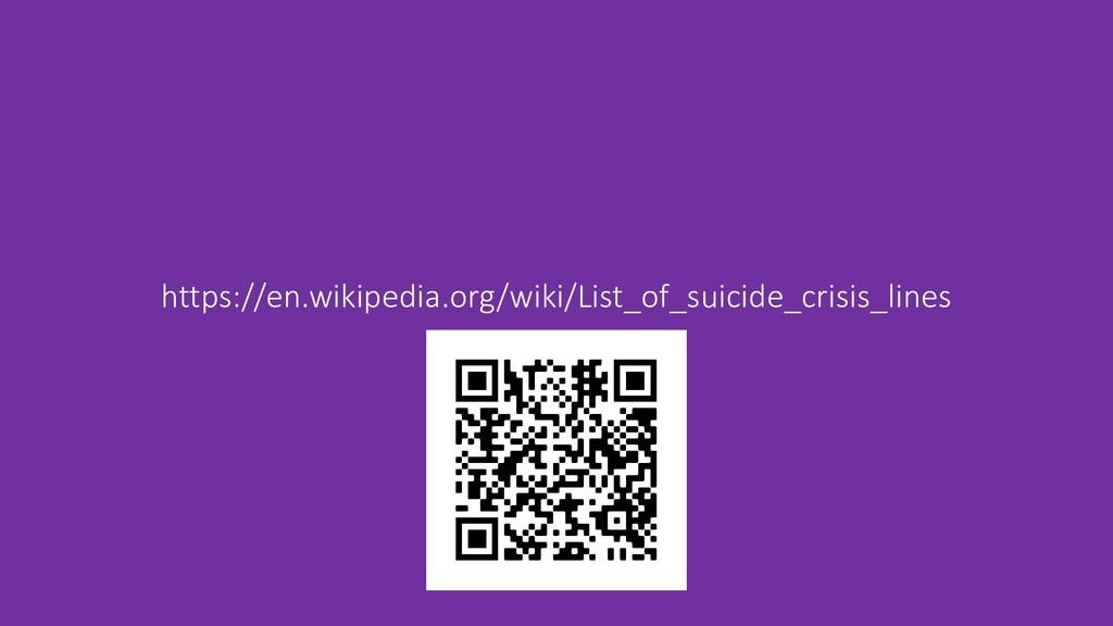 https://en.wikipedia.org/wiki/List_of_suicide_c...