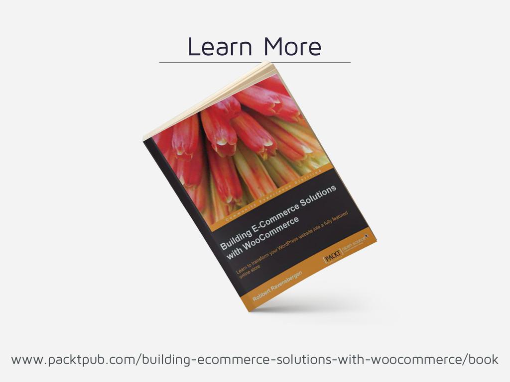 www.packtpub.com/building-ecommerce-solutions-w...