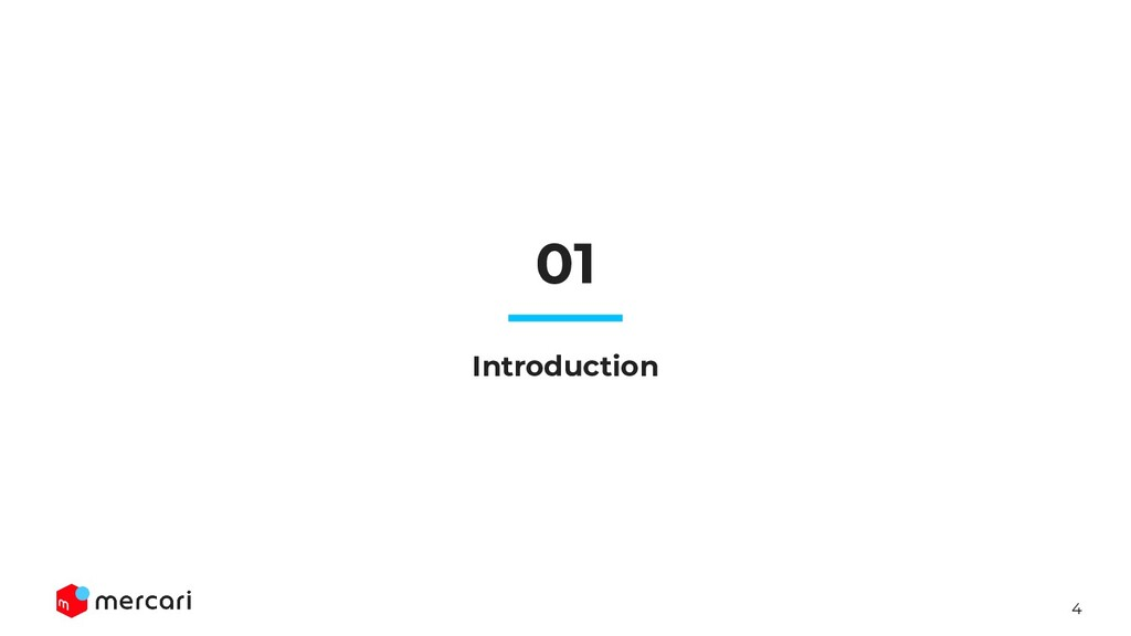 4 01 Introduction