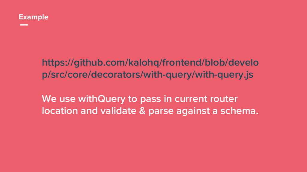 26 https://github.com/kalohq/frontend/blob/deve...