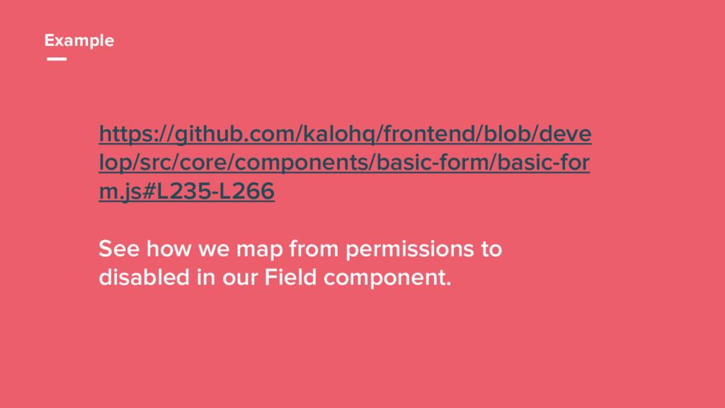 39 https://github.com/kalohq/frontend/blob/deve...