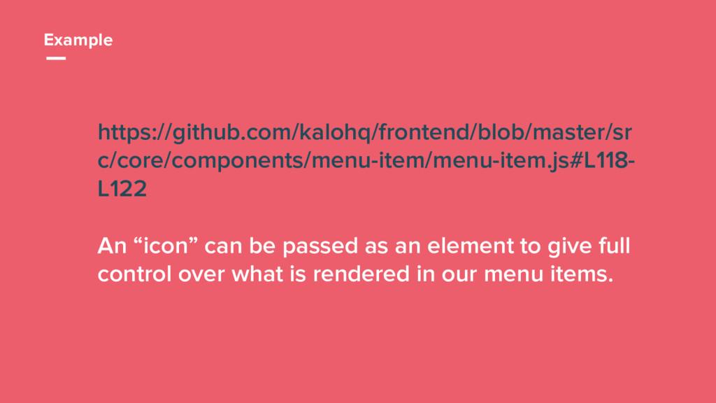 49 https://github.com/kalohq/frontend/blob/mast...