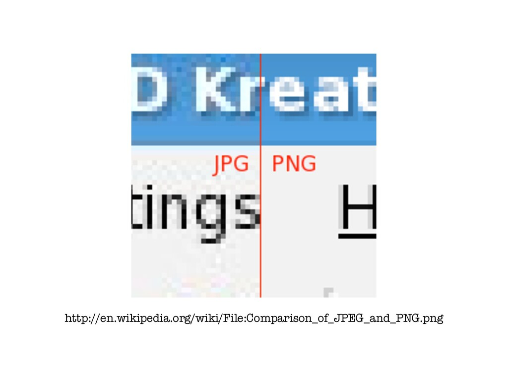 http://en.wikipedia.org/wiki/File:Comparison_of...