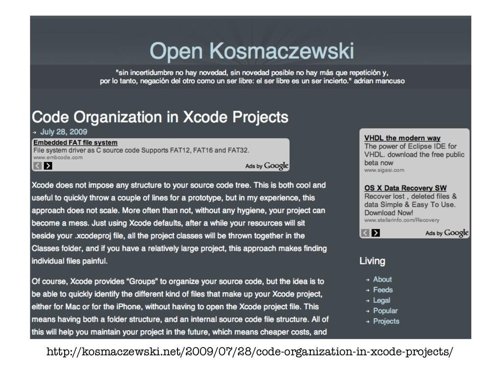 http://kosmaczewski.net/2009/07/28/code-organiz...