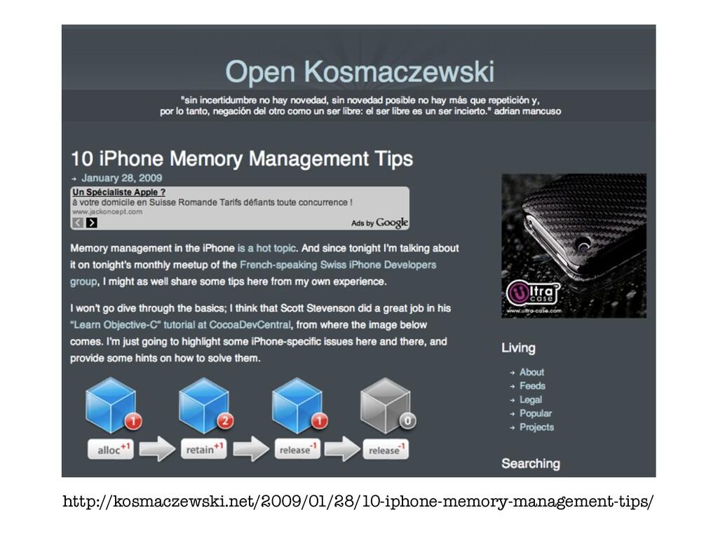http://kosmaczewski.net/2009/01/28/10-iphone-me...