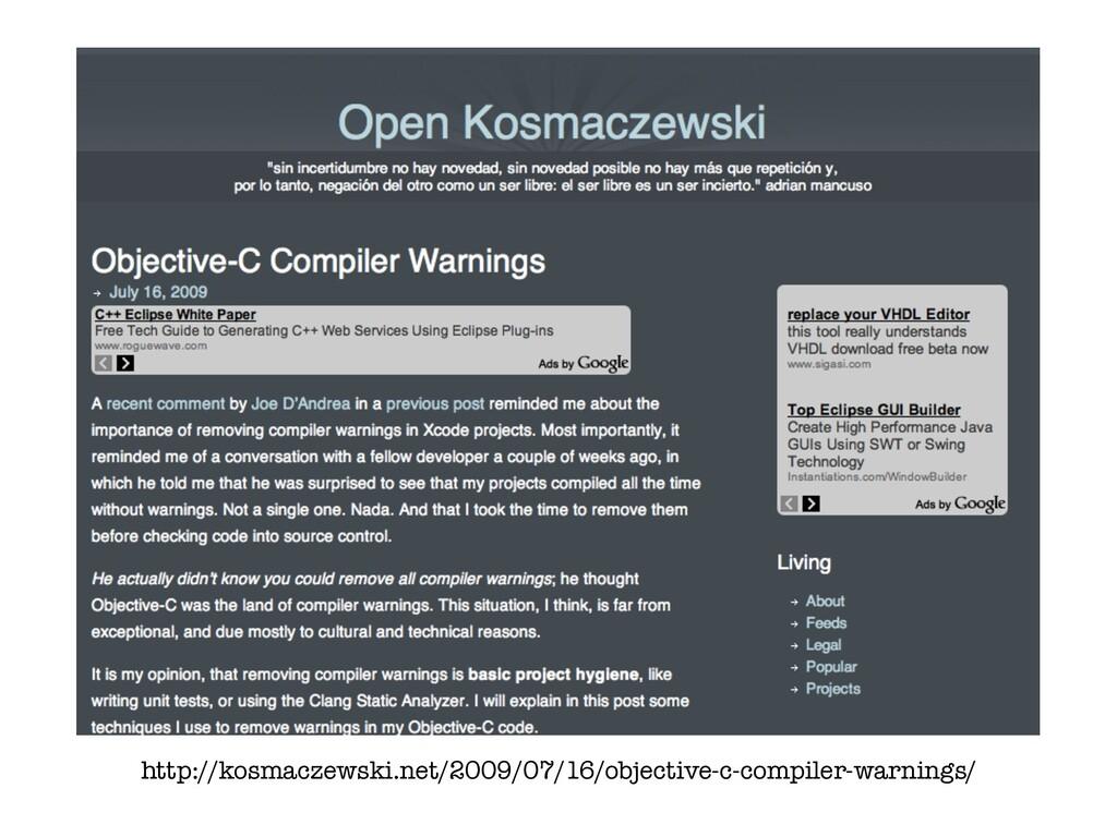 http://kosmaczewski.net/2009/07/16/objective-c-...
