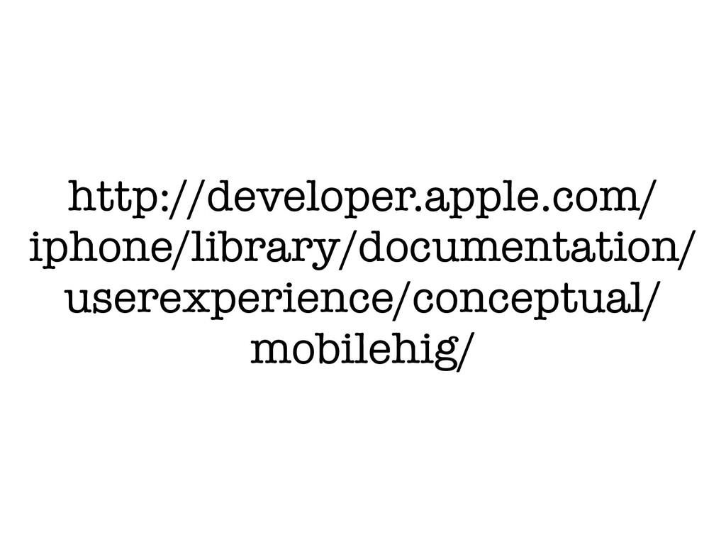 http://developer.apple.com/ iphone/library/docu...