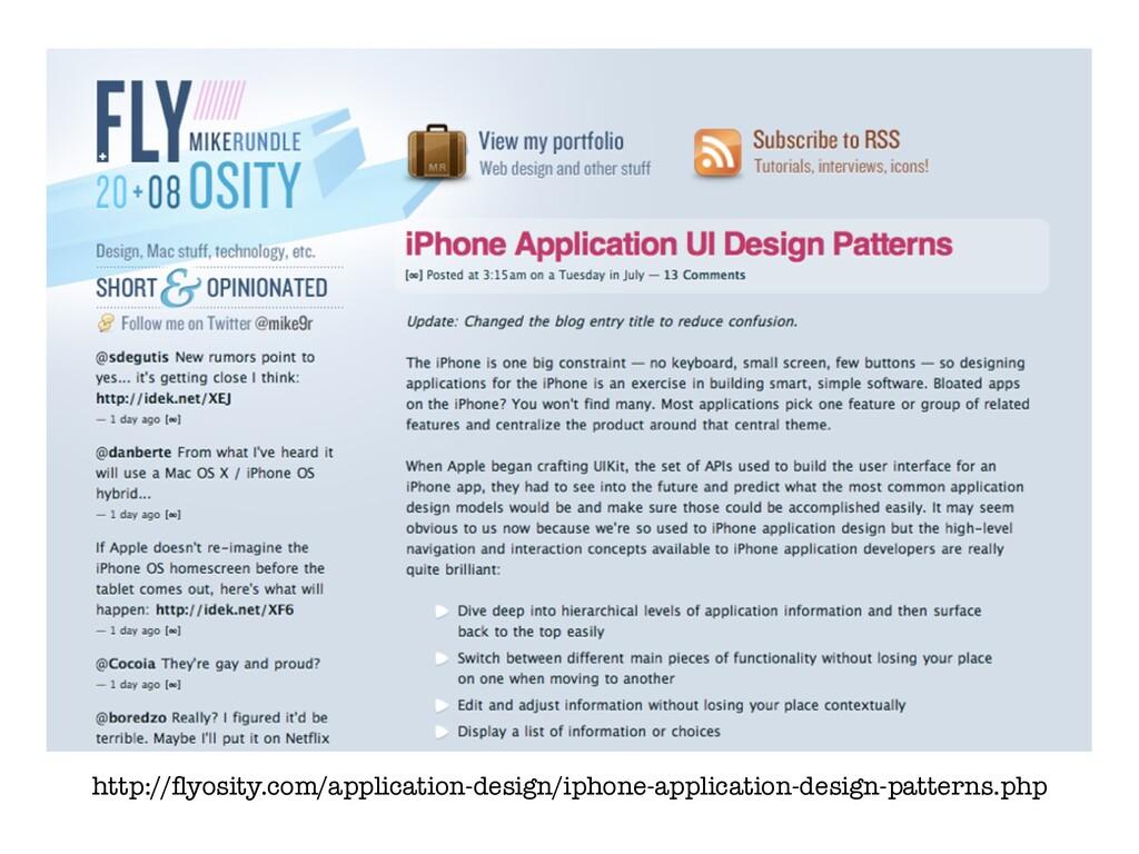 http://flyosity.com/application-design/iphone-ap...