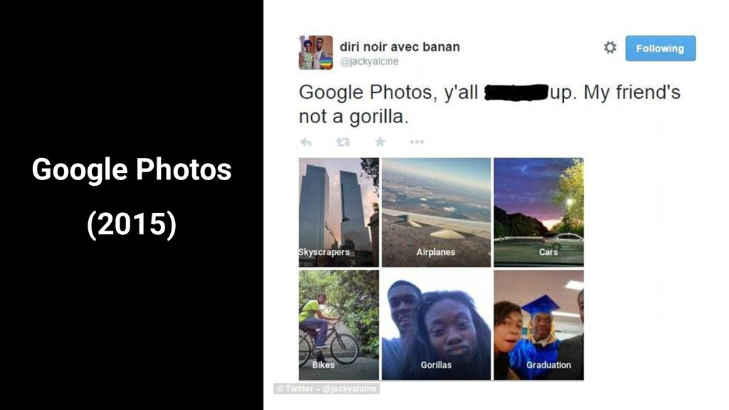 Google Photos (2015)