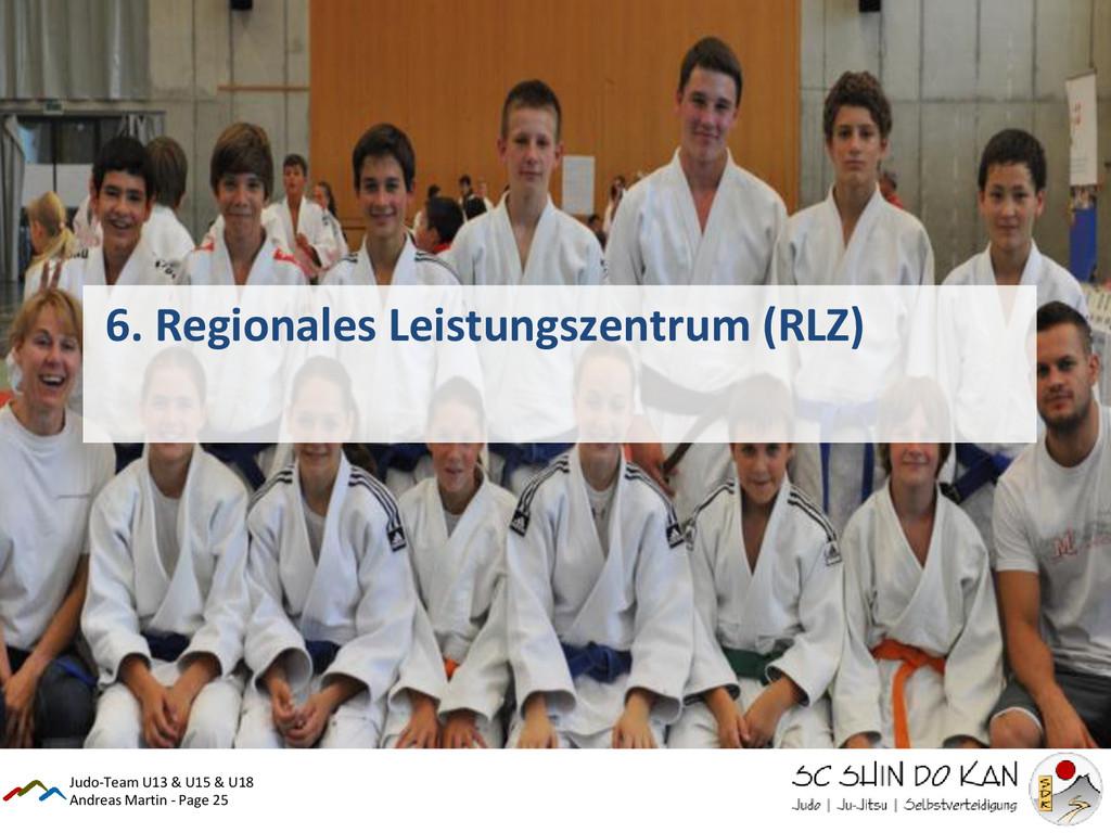 Andreas Martin - Page 25 6. Regionales Leistung...