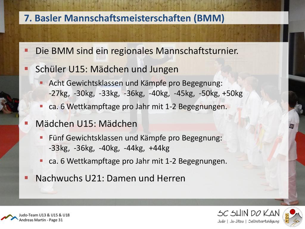 Andreas Martin - Page 31 7. Basler Mannschaftsm...