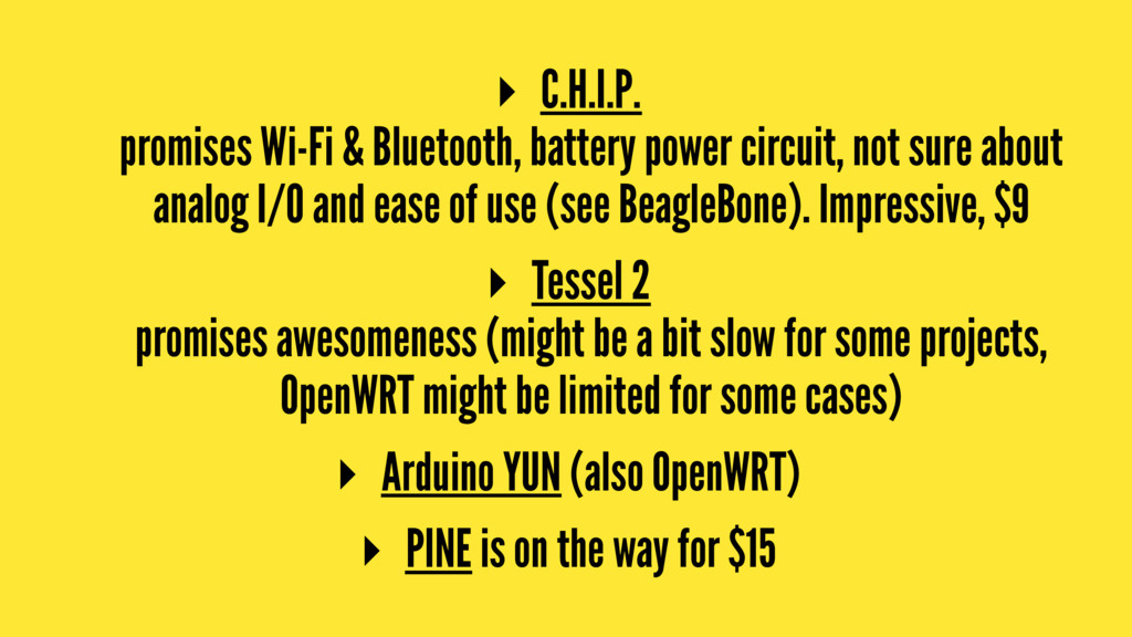 ▸ C.H.I.P. promises Wi-Fi & Bluetooth, battery ...