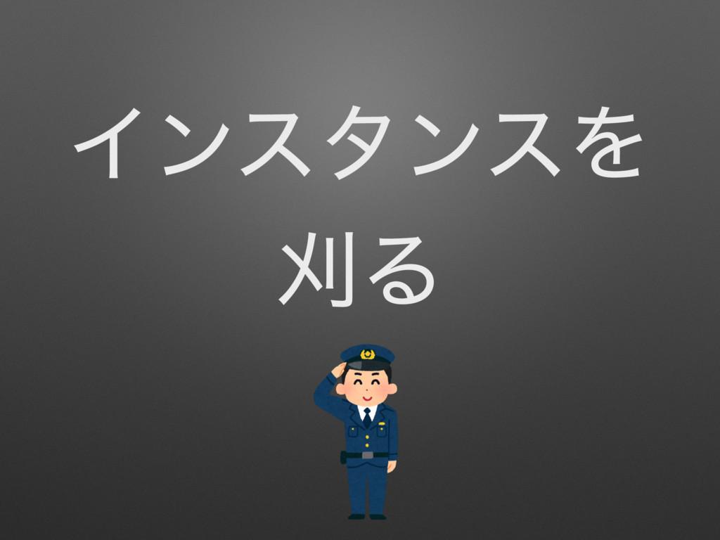 ΠϯελϯεΛ מΔ