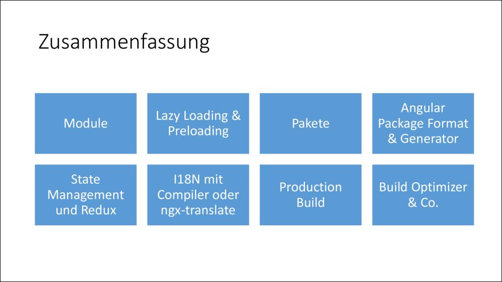 Zusammenfassung Module Lazy Loading & Preloadin...