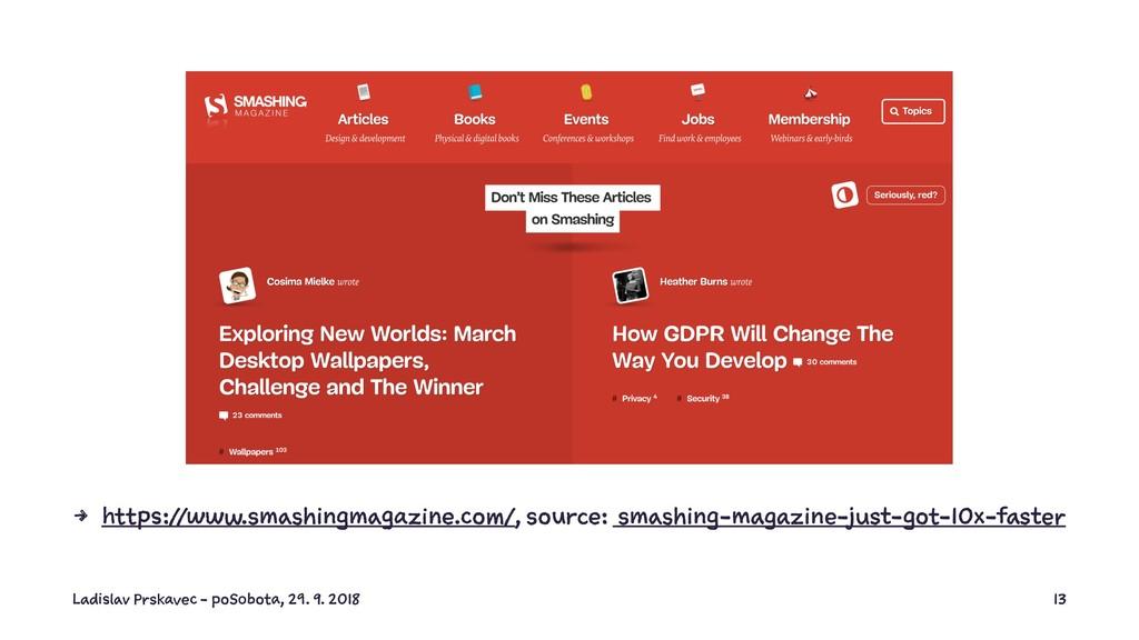 4 https://www.smashingmagazine.com/, source: sm...