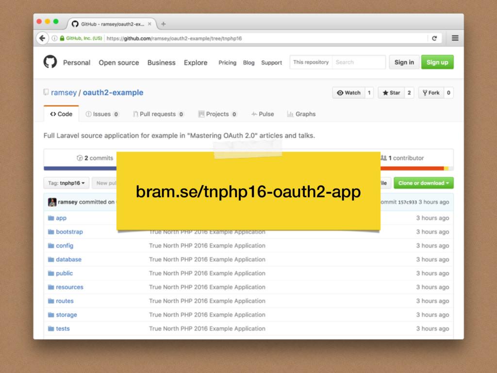 bram.se/tnphp16-oauth2-app