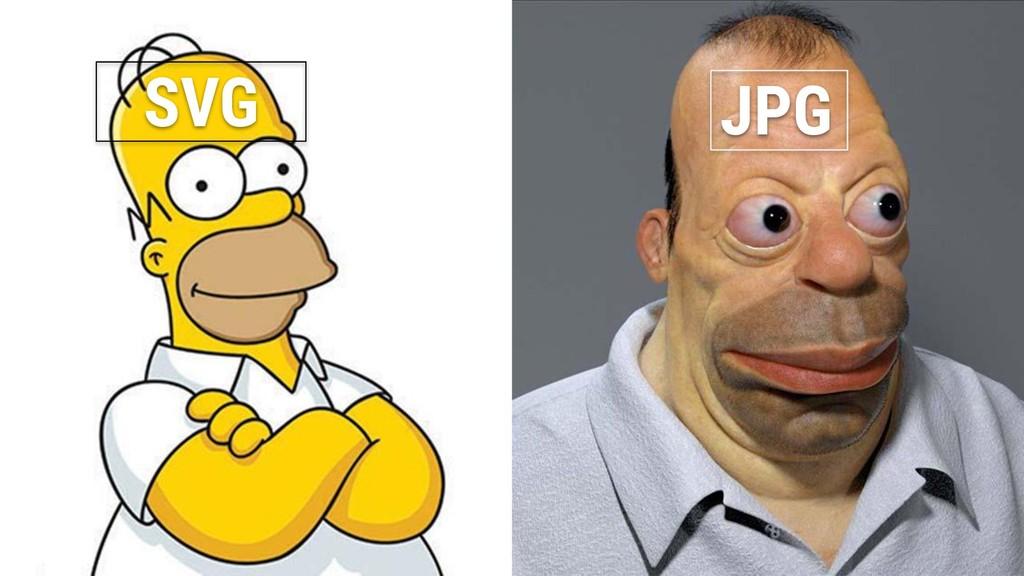SVG JPG