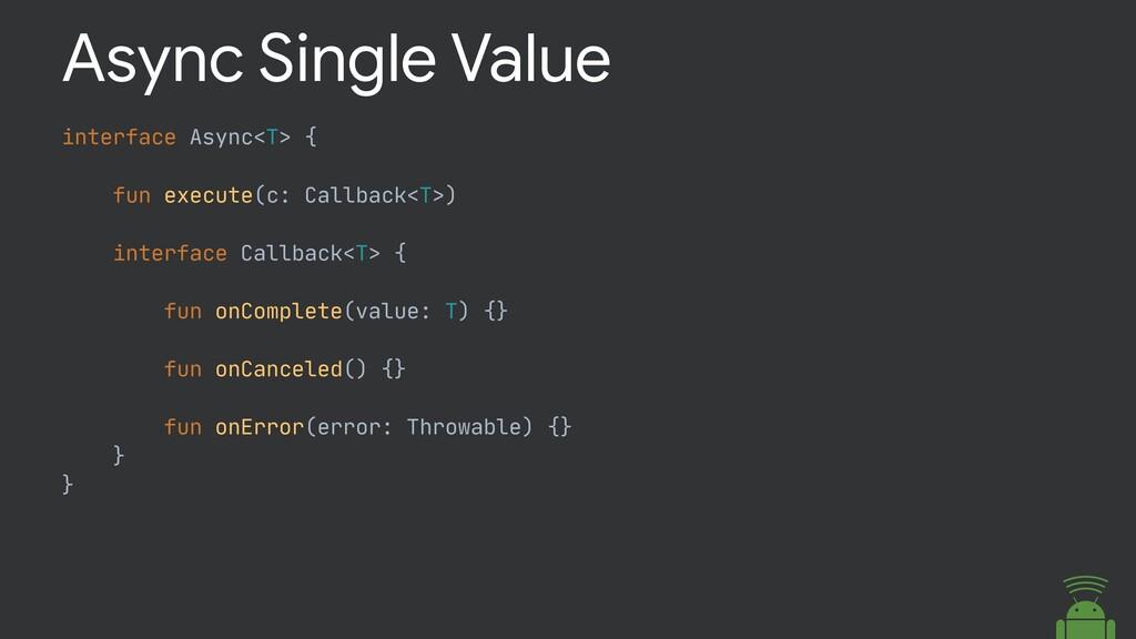 interface Async<T> {  fun execute(c: Callback<T...