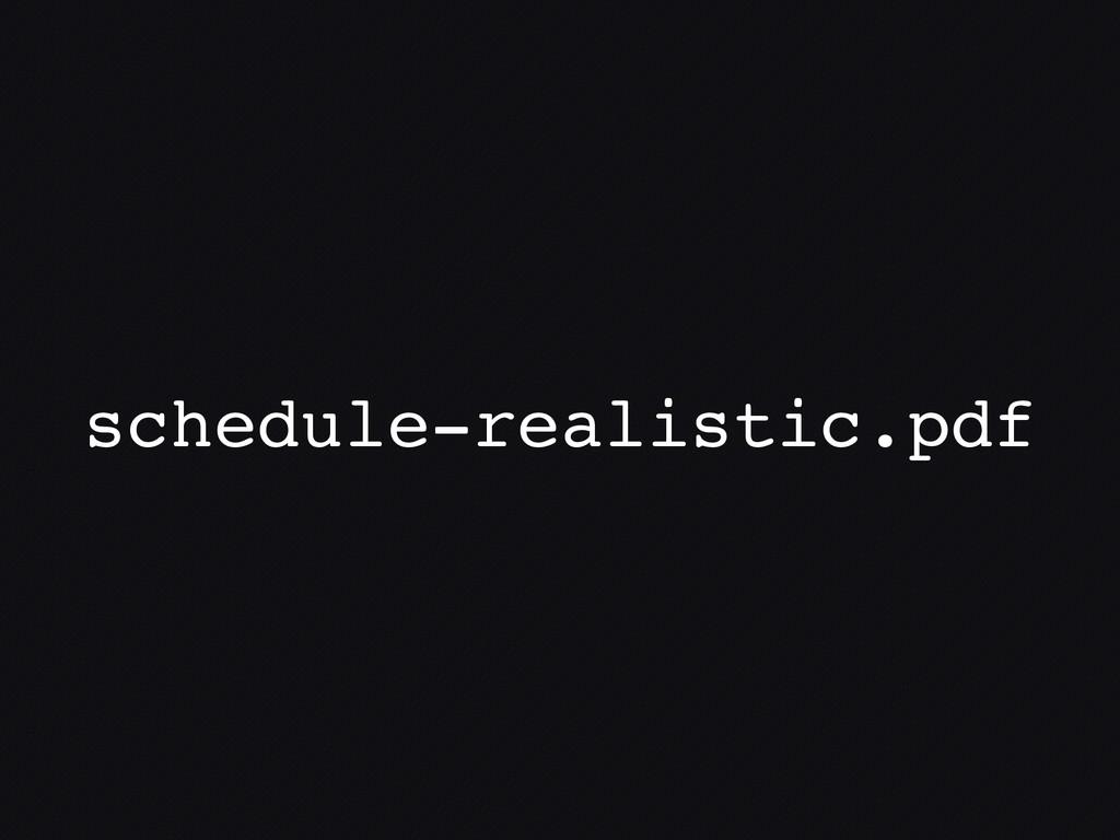 schedule-realistic.pdf