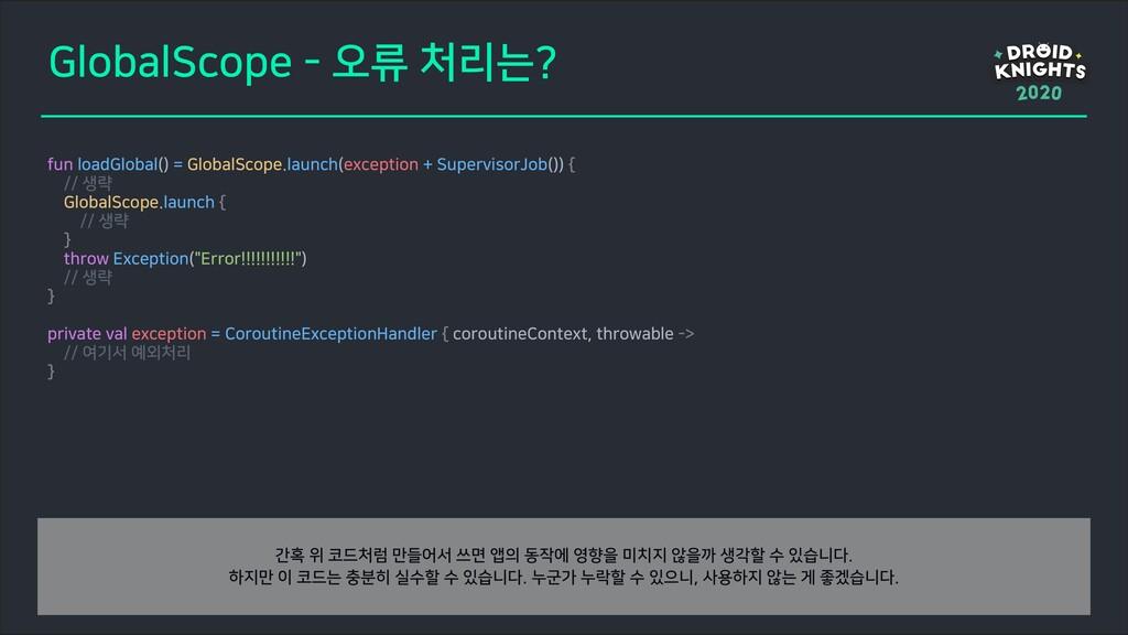 (MPCBM4DPQFয়ܨܻח GVOMPBE(MPCBM  (MPCBM4...