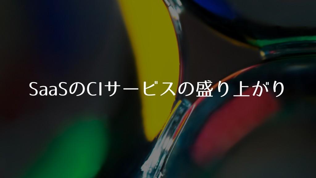 4BB4ͷ$*αʔϏεͷΓ্͕Γ