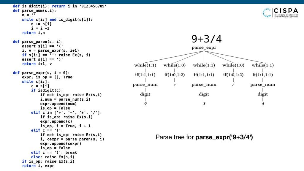 def is_digit(i): return i in '0123456789' def p...