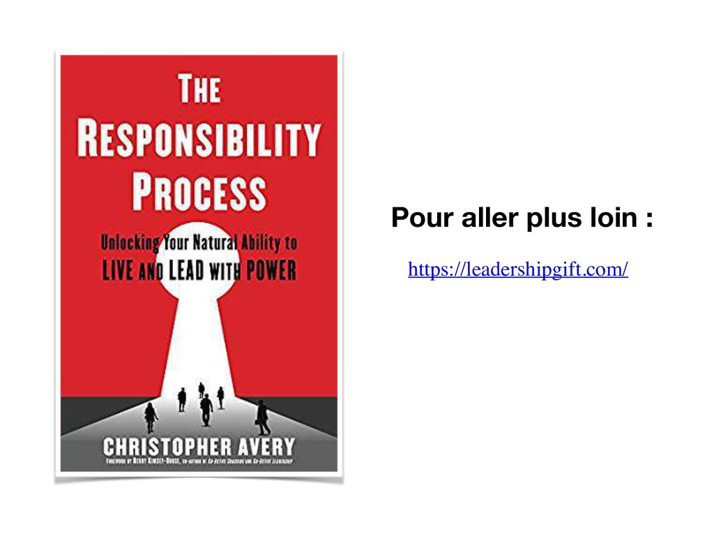 https://leadershipgift.com/ Pour aller plus loi...