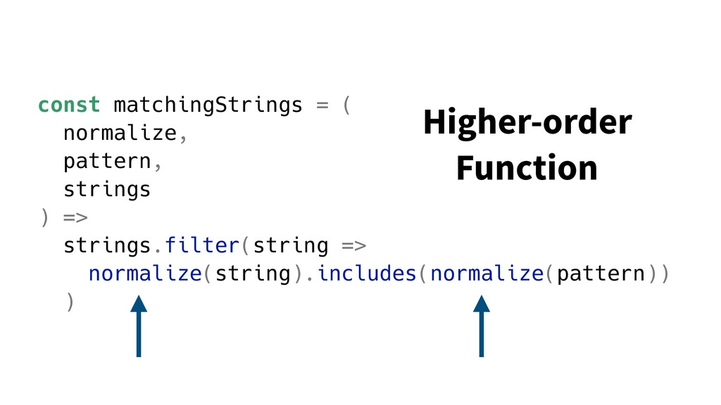 const matchingStrings = ( normalize, pattern, s...