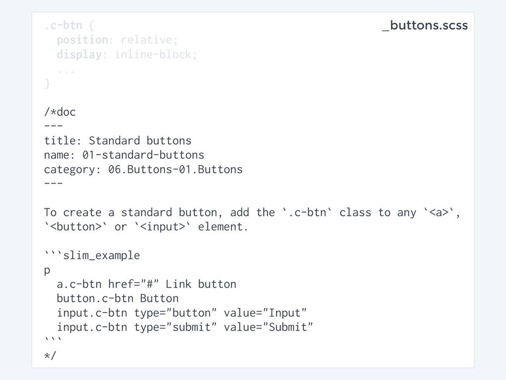 .c-btn { position: relative; display: inline-bl...