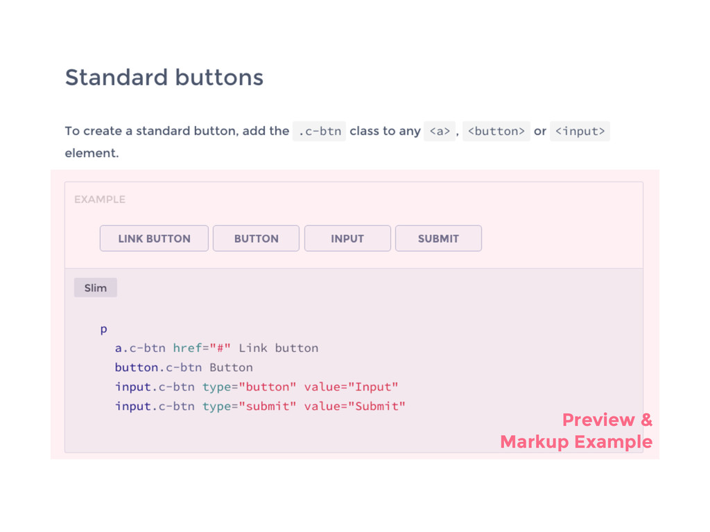 Preview &