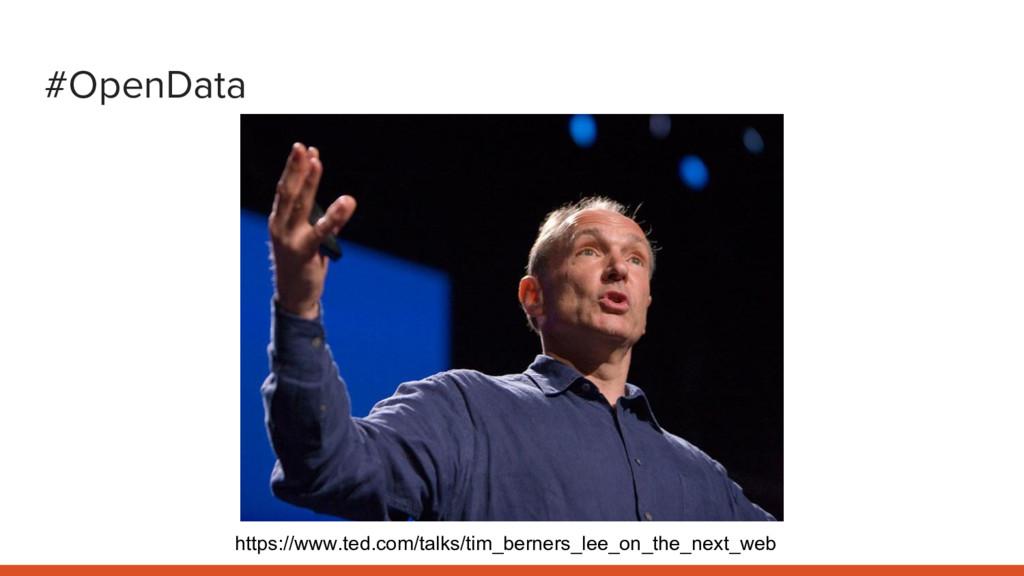 #OpenData https://www.ted.com/talks/tim_berners...