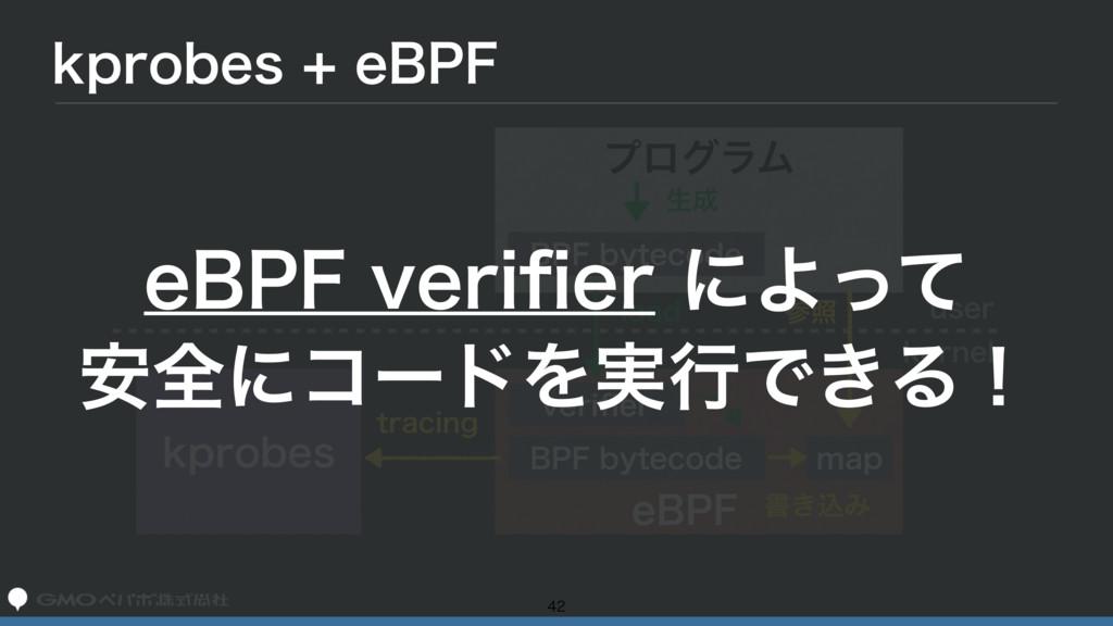 LQSPCFTF#1' VTFS LFSOFM ϓϩάϥϜ #1'CZUFDPEF F...