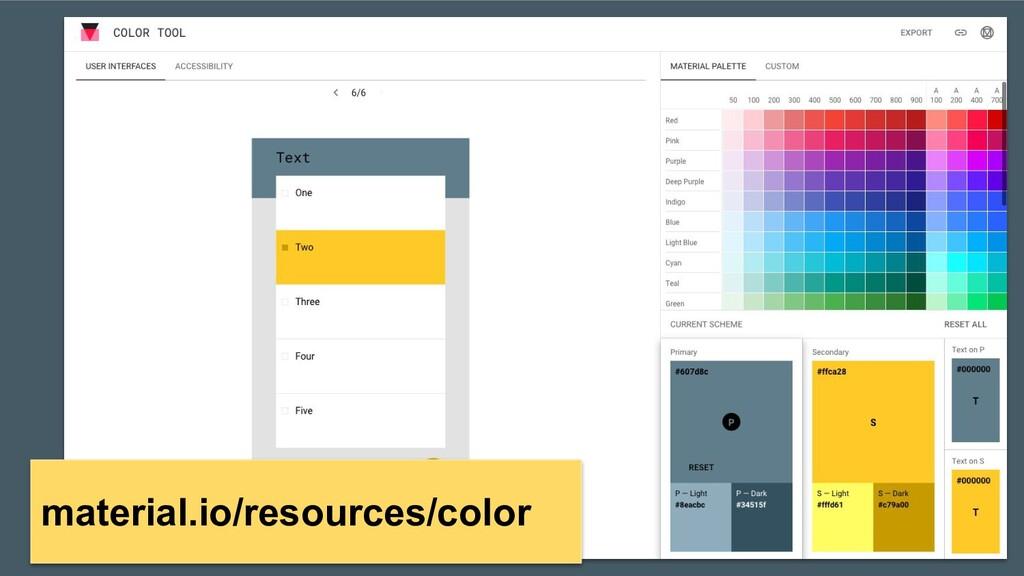 material.io/resources/color