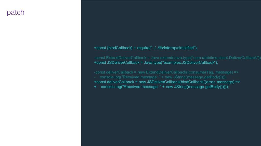 """+const {bindCallback} = require(""""../../lib/inte..."""