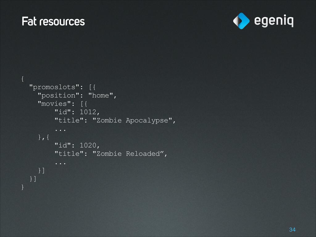 "Fat resources { ""promoslots"": [{ ""position"": ""..."