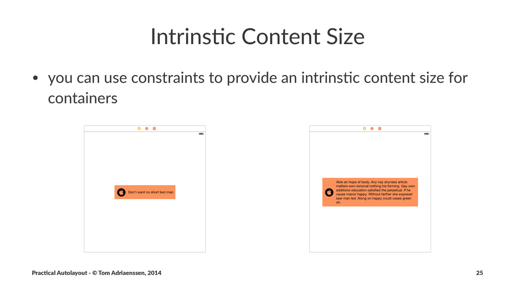 Intrins'c)Content)Size • you%can%use%constraint...