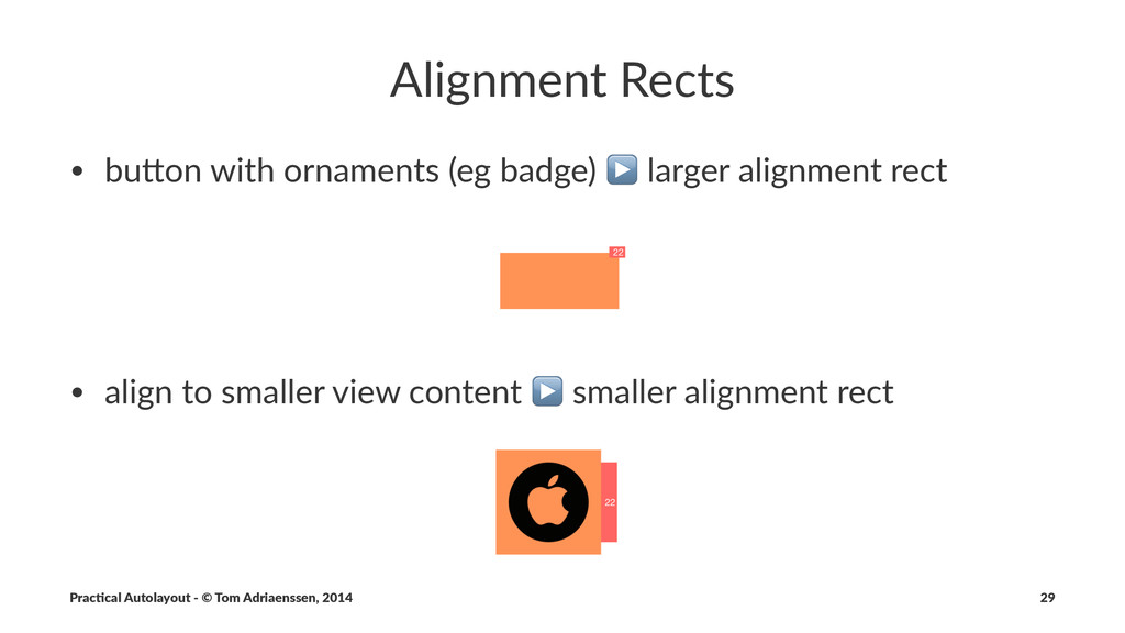 Alignment)Rects • bu$on'with'ornaments'(eg'badg...