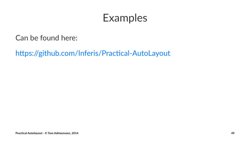 """Examples Can$be$found$here: h""""ps:/ /github.com/..."""