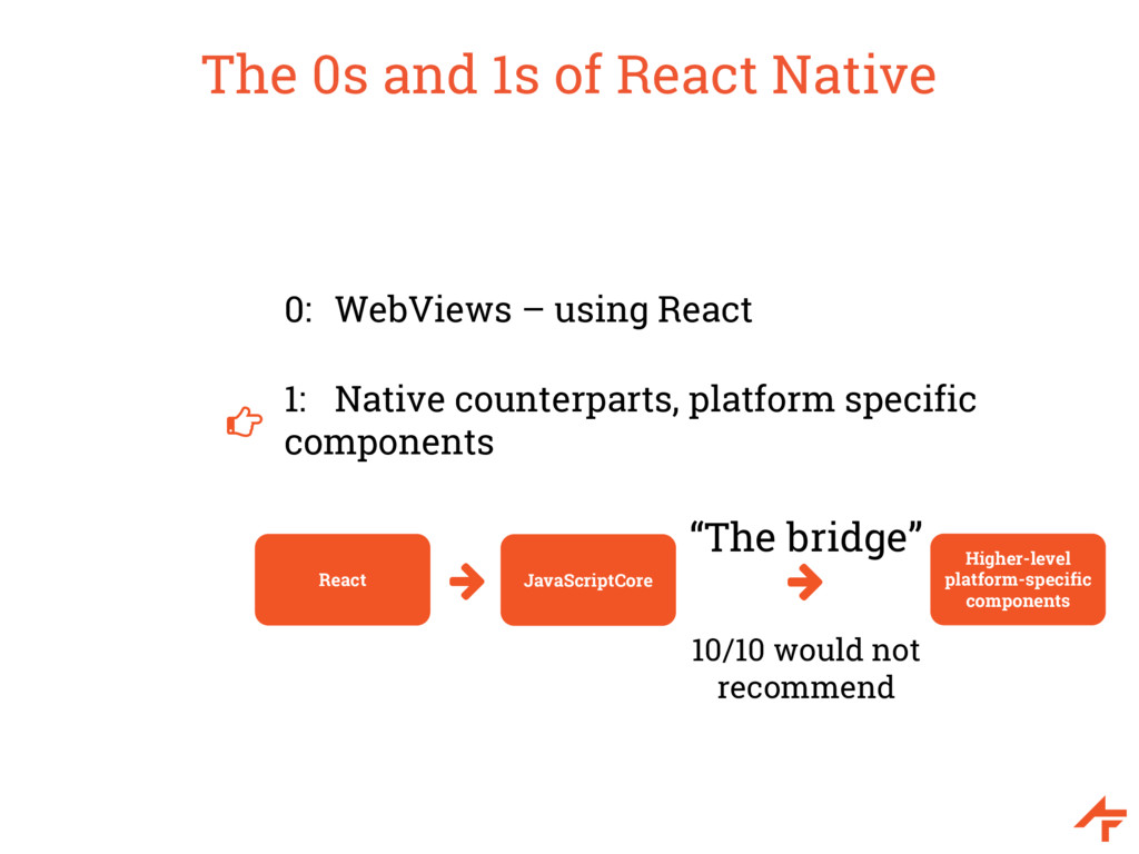 The 0s and 1s of React Native 0: WebViews – usi...