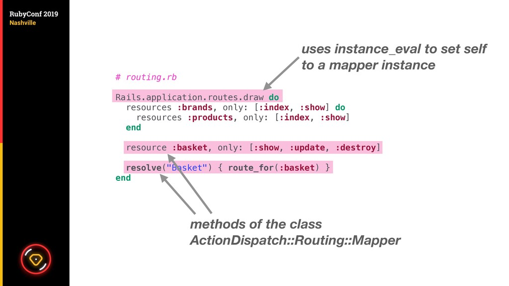 # routing.rb Rails.application.routes.draw do r...