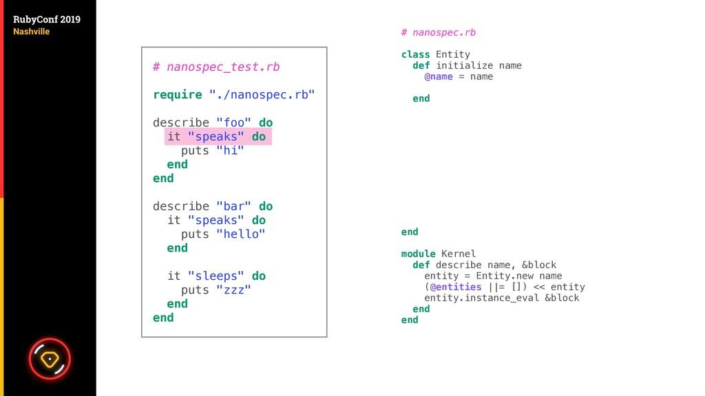 """# nanospec_test.rb require """"./nanospec.rb"""" desc..."""