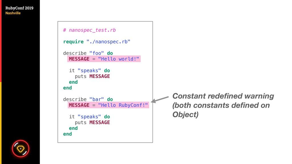 """≈ # nanospec_test.rb require """"./nanospec.rb"""" de..."""