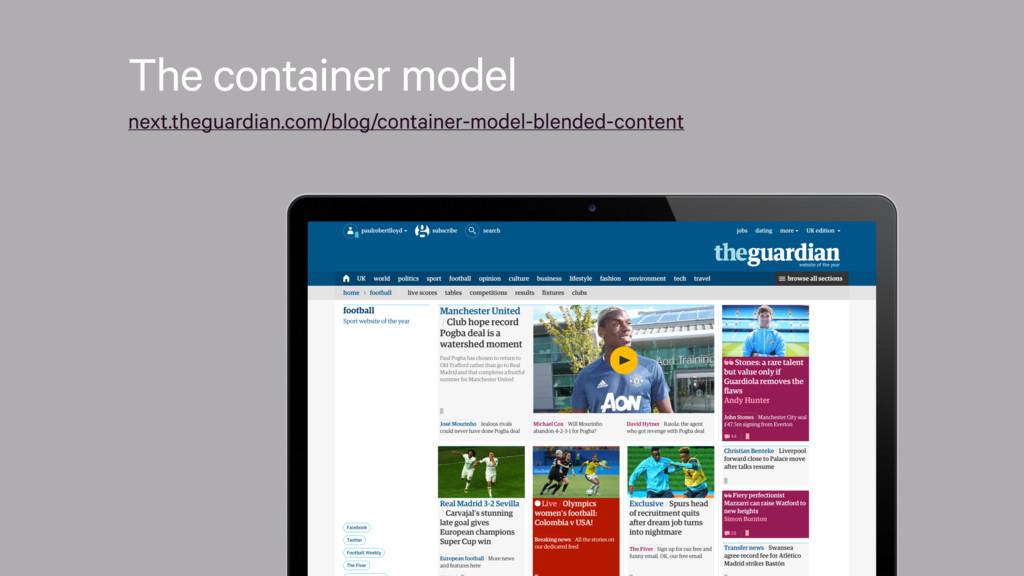 The container model next.theguardian.com/blog/c...