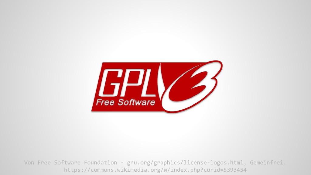 Von Free Software Foundation - gnu.org/graphics...