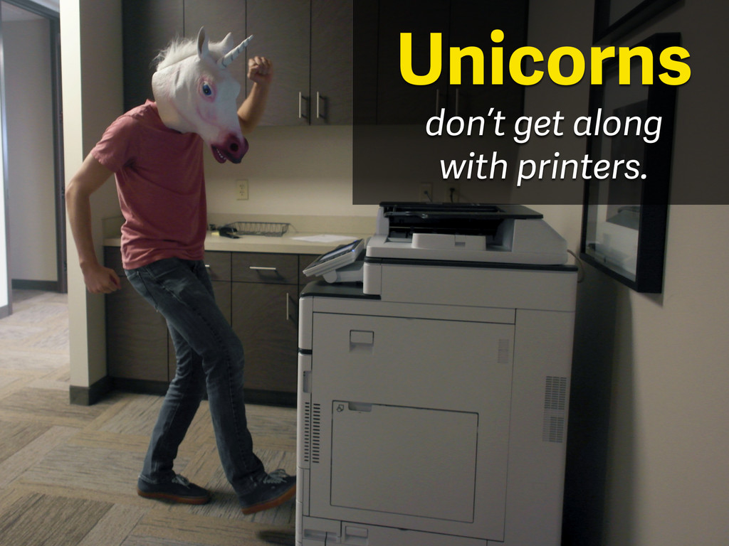 don't get along 