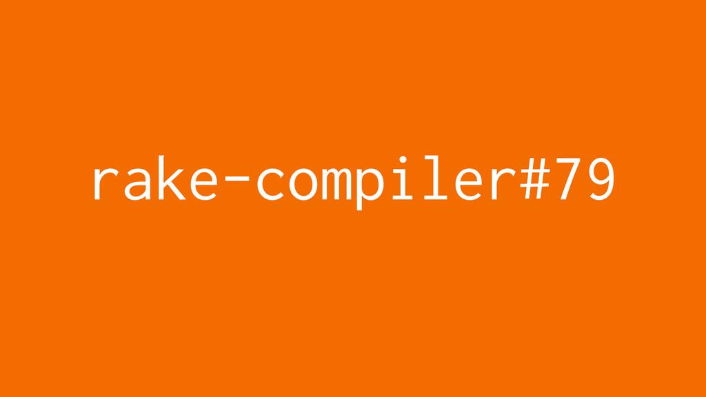 rake-compiler#79